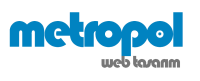 metropolweb23